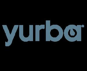 yurba